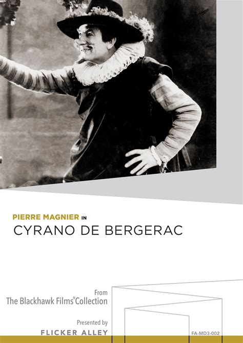 Cyrano De Bergerac Essay by Cyrano De Bergerac Essay Things To Write Research Papers On