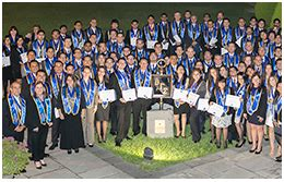 Mba Centrum Chiclayo by Centrum Cat 243 Lica Business School Maestr 237 As Mba