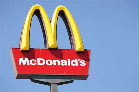 mcdonald s 75 mind blowing facts about mcdonald s reader s digest