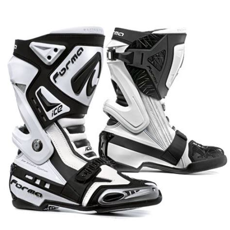 superbike boots forma f1 superbike boots