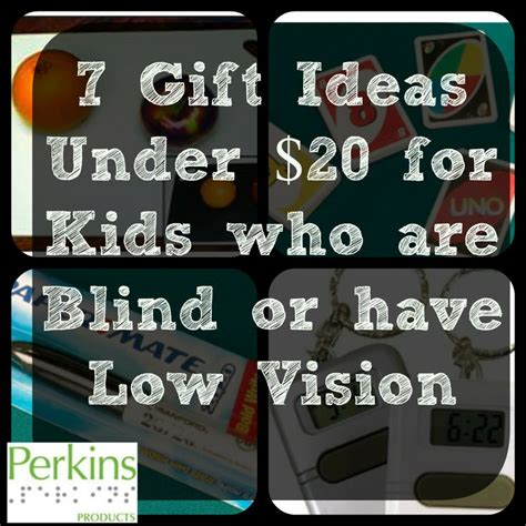 best gifts for the blind gifts for visually impaired child gift ftempo