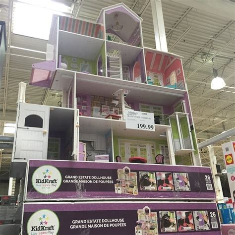 costco doll house doll house costco 28 images kidkraft dollhouse find more costco doll house for