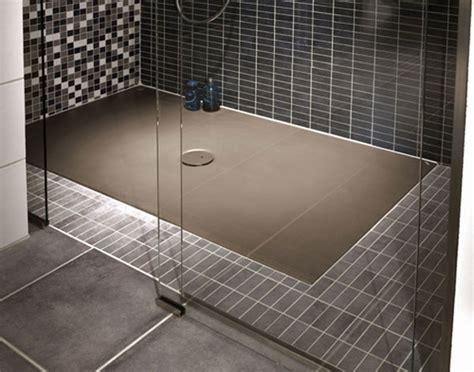 dizain vannoi komnati модный дизайн ванной комнаты 2015 с использование керамической плитки7