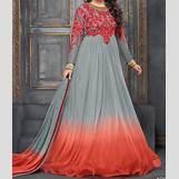 Semi Formal Dress For Teenage Girls | 600 x 706 jpeg 78kB