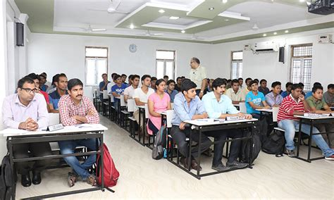 Mba Government In Bihar by Mba Colleges In Bihar List Of Management Colleges In