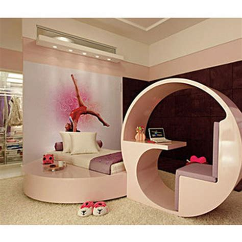 30 of the coolest bedroom designs that you have ever seen coolest bedroom design ideas youve ever seen you v on