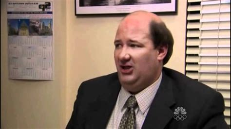 Office Kevin The Office You Would