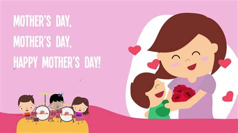 mothers day songs happy s day song song lyrics the