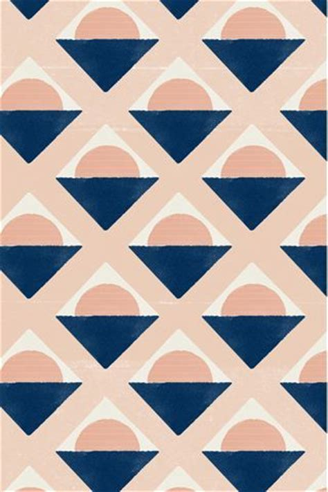 pattern design theory 1916 best art deco design images on pinterest