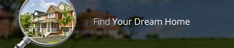 find your dream house find your dream house design decoration