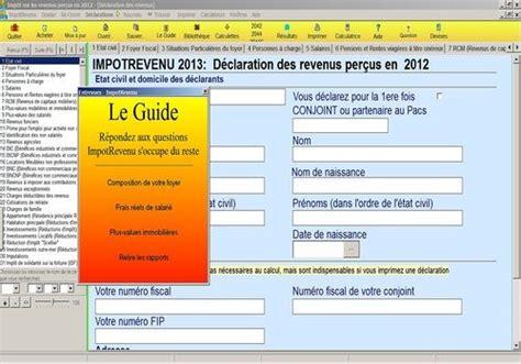 Comment Calculer Les Frais Kilom Triques 5052 by Calcul Des Frais Reels T L Charger Calcfr Pour Windows