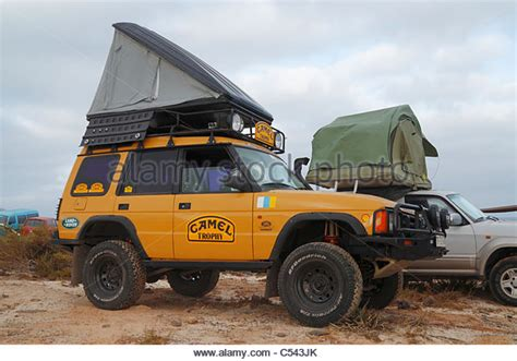 lada e 27 roof tent stock photos roof tent stock images alamy