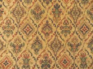 tapestry upholstery fabric ebay