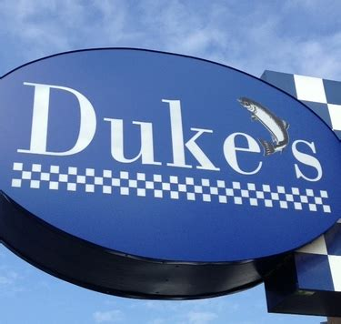 dukes chowder house seattle seattle djc com local business news and data real estate new restaurant for duke s