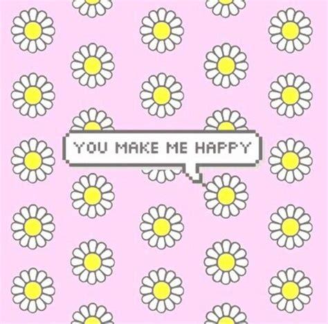 emoji pattern background emoji backgrounds tumblr