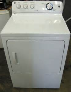 Parts For Clothes Dryer Refrigerators Parts Northland Refrigerator Parts