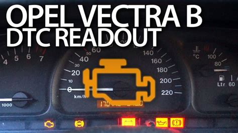 images  opel vauxhall holden cars tips
