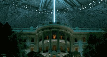 independence day white house independence day white house gif 9to5animations com