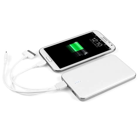 Powerbank 110000mah powerbank 10000mah 123powerbank