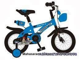 Sale Sepeda Anak Bmx 20 Evergreen clearance sale sepeda mainan anak dan perlengkapan bayi