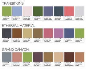 pantone color chart 2017 cor de 2017 foi inspirada na natureza diz pantone