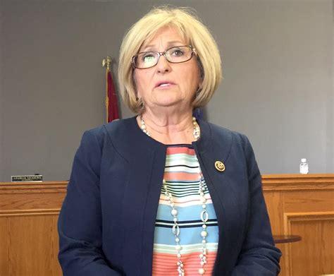 Diane Black congressman black leaving post as house budget chair nashville radio