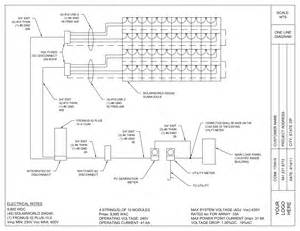 photovoltaic solar panels wiring diagram for get free image about wiring diagram
