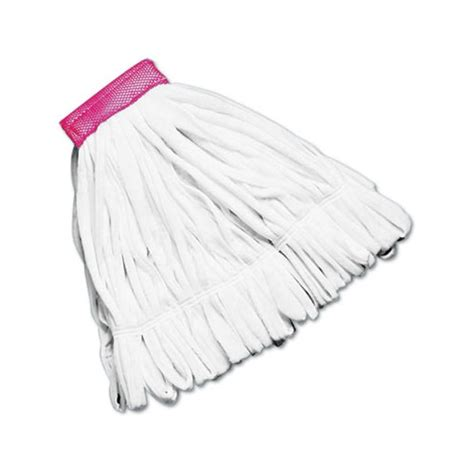 rubbermaid floor mop rcpt255