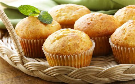 Kocokan Telur Kocokan Adonan Kue Gagang Warna Warni Cantik 6 cara membuat roti muffin yang lembut dan nikmat toko mesin maksindo