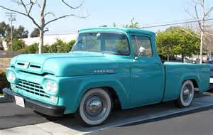 trucks and suvs news at truck trend network