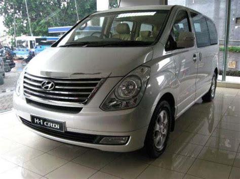Colokan Oli Mesin Hyundai H1 hyundai hi xg diesel