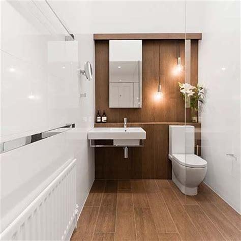 bathroom timber floor porcelanosa tavola foresta timber look tile stunning