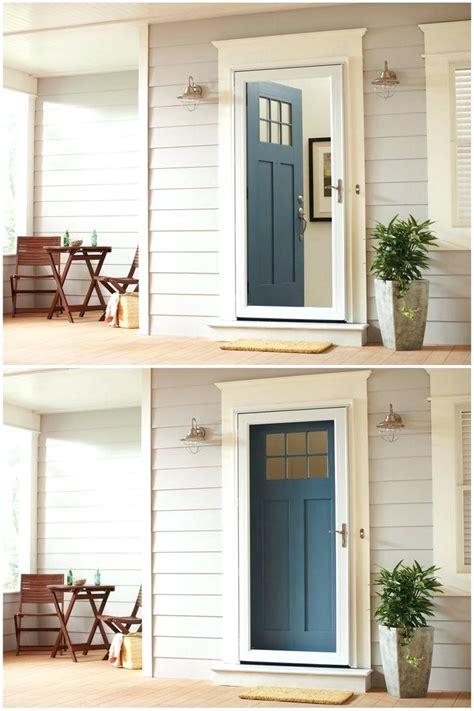 house color app house color app unparalleled color for front door front door colors for gray green