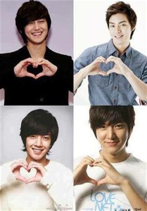 bof i know 1000 images about gt f4 168 boys over flowers on