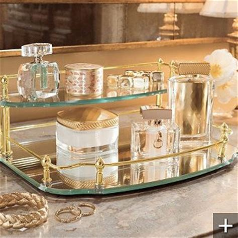 Belmont Vanity Tray by Belmont Vanity Tray For The Home Vanity
