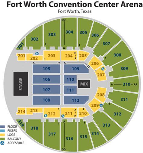dallas convention center floor plan dallas convention center floor plan meze blog