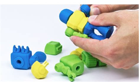 desk toys for engineers 17 best images about 3d nicnac s and desk toys on