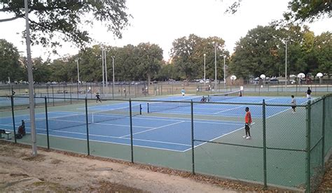 Highlands County Court Records Tennis Courts Parks Recreation