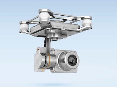 aubade photos » phantom 2 vision plus camera et stabilisation
