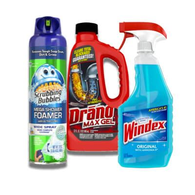bathtub cleaning products bathroom cleaning supplies bathroom cleaners from dollar