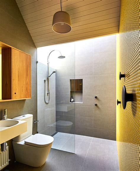 bathroom wall lights australia book of bathroom lighting australia in spain by noah