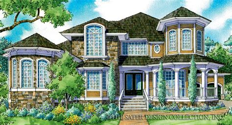 house design collection franklin general contractor home remodeling and custom home building carriage house