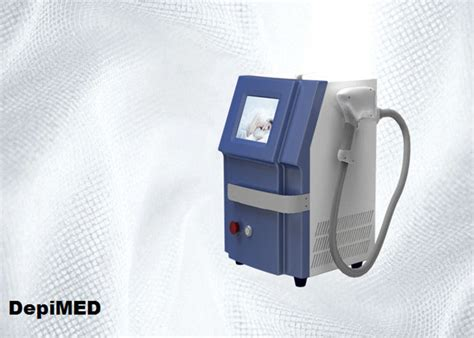 pulsed diode laser hair removal at home pulsed light hair remover home ipl diode laser hair removal machine
