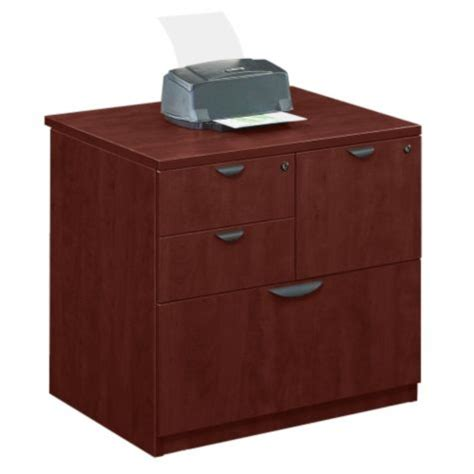 lateral combo file cabinet 8803058 officefurniture
