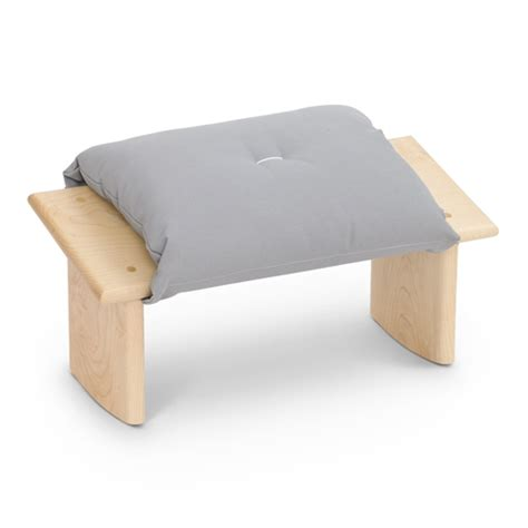 meditation bench cushion meditation bench cushion 28 images meditation bench