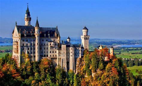 ufficio turismo germania cresce il turismo in germania