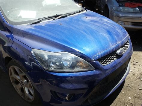 2010 ford focus parts 2010 ford focus parts athol park ford wreckers