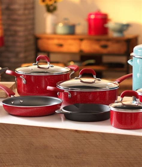 ree drummond cookware line at walmart 31 best the pioneer woman images on pinterest pioneer
