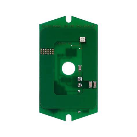 Electronic Door by Kaba Electronic Door Locks Readers Card Readers