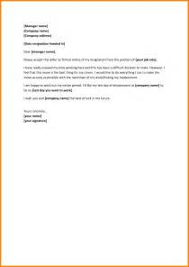 sample letter for leave application to boss, Write papers